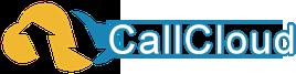 SMS一斉送信、電話一斉送信、IVRのコールクラウド/CallCloud